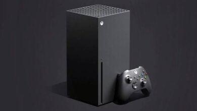 Photo of EA Play'in, Xbox Game Pass'e geleceği tarih açıklandı!