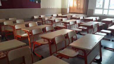 Photo of Bakan Selçuk'tan son dakika açıklama! Ortaokul ve liseler için okullar ne zaman açılacak? 9,10,11 ve 12.sınıflar okula başlayacak mı