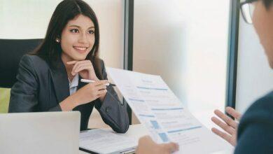 Photo of CV 'lerde kişisel verilerin gizliliği ve güvenliğine dikkat edilmeli