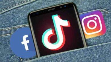 Photo of TikTok başkanı Instagram ve Facebook'tan mücadeleye katılmasını istedi