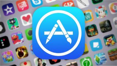 """Photo of Apple, App Store Türkiye'ye """"dijital hizmet vergisi"""" getirdi"""