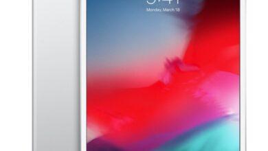 Photo of Apple 'ın yeni iPad Air tabletinde önemli gelişmeler