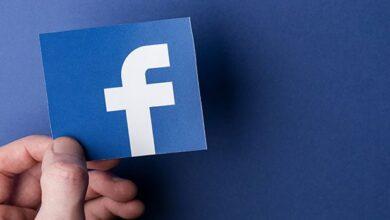 Photo of Facebook Avustralya'da Haber Paylaşımını Yasaklıyor