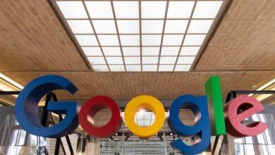 Photo of Google 'ın antitröst savaşları ve merak edilenler