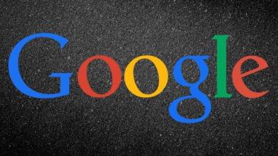 Photo of Google '4 Yıllık Üniversiteye Denk' Eğitim Programlarına başlıyor