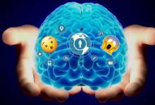 Photo of İnternet, İnsan Beynini Nasıl Etkiler?