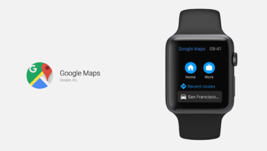 Photo of Google Haritalar, Apple Watch'a geri döndü! ‎‎‎‎‎‎‎‎‎‎‎‎‎‎‎‎‎‎‎‎‎‎‎‎‎‎‎‎‎ ‎ ‎ ‎ ‎ ‎ ‎ ‎ ‎