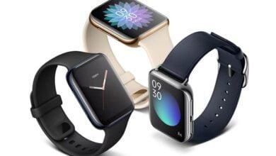 Photo of Oppo Watch Türkiye'de satışa sunuldu: Saatin özellikleri ve fiyatı