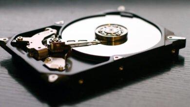 Photo of Hard disk bozulmaları ve yapılmaması gerekenler