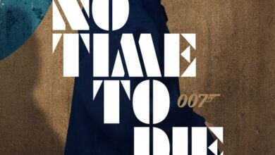 Photo of James Bond filmi No Time To Die'ın çıkışı Nisan ayına ertelendi