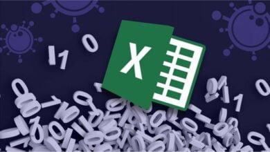 Photo of Excel: Microsoft'un aracını kullanmak neden Covid-19 sonuçlarının kaybolmasına neden oldu