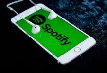 Photo of RTÜK, Spotify hakkında kararını açıkladı!