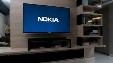 Photo of Nokia'dan iki yeni akıllı TV geliyor