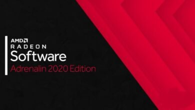 Photo of Radeon Software Adrenalin 2020 Edition 20.10.1 Sürücüsü Yayınlandı!