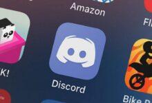 Photo of Discord'a yeni çıkartmalar özelliği geliyor!