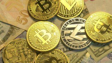 Photo of Kripto Paralara Ve Sanal Varlıklara Vergi mi Geliyor?