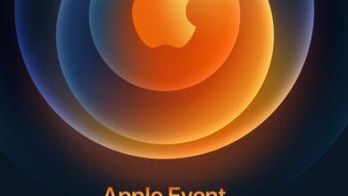 Photo of Apple, iPhone 12 Serisinin Tanıtılacağı Tarihi Açıkladı