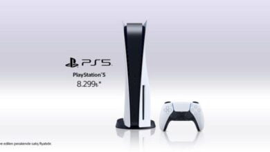 Photo of PlayStation 5 Türkiye Fiyatı ve Çıkış Tarihi