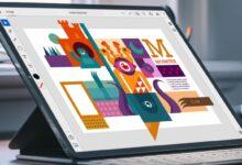 Photo of Adobe, Illustrator 'ın iPad sürümünü yayınladı!