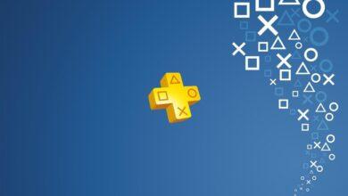 Photo of PlayStation Plus Ekim 2020 Oyunları Açıklandı