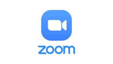 Photo of Zoom Uygulaması Hata Veriyor Açılmıyor! İşte Hata Kodları Çözüm