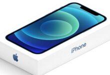 Photo of Apple, Fransa'da iPhone 12 Kutu İçeriğine EarPods Ekledi