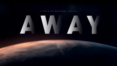 Photo of Netflix, 2020'nin En Büyük Yapımlarından Biri Away'i İptal Etti