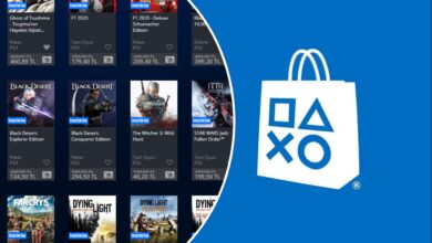 Photo of PlayStation Store'da yüzde 70 varan indirimler başladı