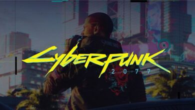 Photo of Cyberpunk 2077 Yeniden Ertelendi!