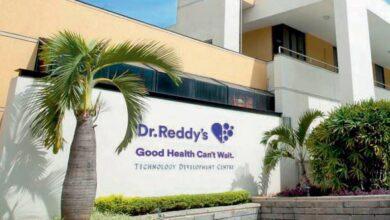 Photo of Bir Covid-19 aşısı geliştiren ilaç şirketi Dr Reddy's, bir siber saldırıya uğradı