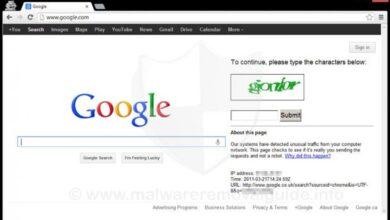 Photo of Siz farkında olmasanız da Google'ın sizi ücretsiz çalıştırdığı 4 iş kolu