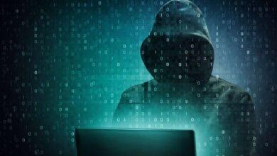 Photo of Fransız İnternet sitelerine saldırılar düzenlendi
