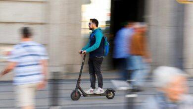 Photo of Bakan Karaismailoğlu: Yerli elektrikli scooter'ların üretimi için çalışmalara başladık