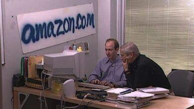 Photo of Disiplin ve Adanmışlık: Amazon'un Kurucusu Jeff Bezos'un İlham Veren Hikayesi
