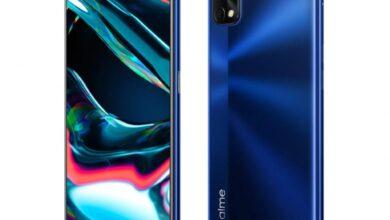 Photo of Realme 7 serisi, 7 Ekim'de Avrupa'ya geliyor