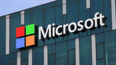 Photo of Microsoft uzaktan çalışmayı kalıcı hale getirdi!