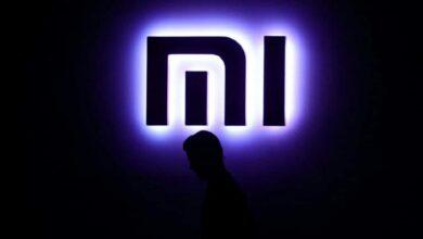Photo of Xiaomi ve Samsung Rekabetinde Sürpriz Bir Gelişme Yaşandı