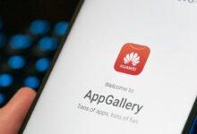 Photo of Huawei Bağımsız Oyun Geliştiricilerine Para Mükafatı Sunacak!