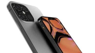 Photo of Apple, iPhone 13 ile Devrimsel Bir Değişiklik Planlıyor: Şarj Girişi Kalkıyor