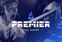 Photo of CS:GO BLAST Premier Fall Turnuvası Sonuçlandı!