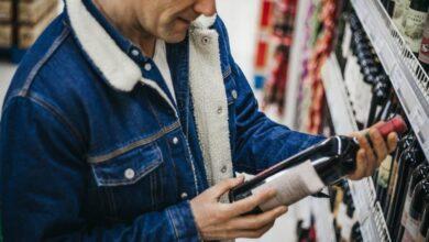 Photo of Yapay zeka size bir şeyler satın almanızı nasıl sağlıyor?