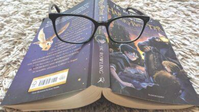 Photo of Popüler Uygulama Koşulları Harry Potter'dan Daha Uzun