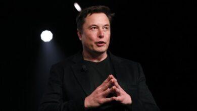 Photo of Elon Musk'ın koronavirüs testi kafaları karıştırdı!