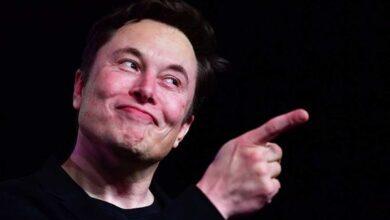 Photo of Elon Musk, Starlink Projesi'nin Avrupa'ya Geleceği Tarihi Açıkladı