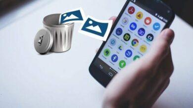 Photo of Android Silinen Fotoğrafları Geri Getirme