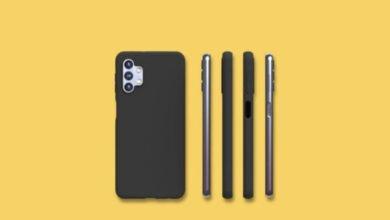 Photo of Samsung Galaxy A32 5G Hakkında Birinci Bilgiler Ortaya Çıktı
