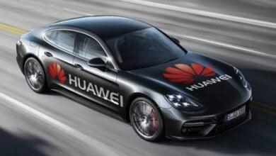 Photo of Huawei DriveOne İle Tanışın – Şirketin İlk Elektrikli Sürücü Sistemi!