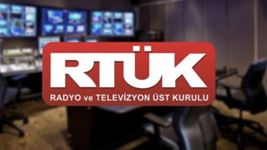 Photo of RTÜK ilk erişim engeli kararını açıkladı!