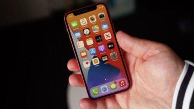 Photo of Yeni Akıllı Telefon Aldığınızda Yapmanız Gerekenler!