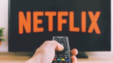 Photo of Netflix Profiline Şifre Koyma Nasıl Yapılır?